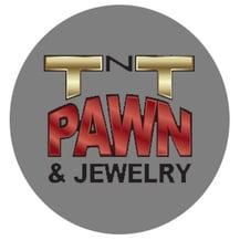 tnt_pawn_circle.jpg