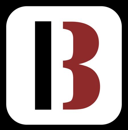 Bravo Platform B logo